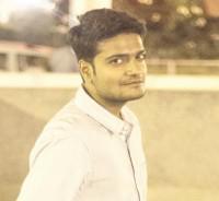 Abhinav Pathak E C