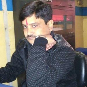 satish bhardwaj
