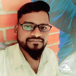 Rajit ram Ranjan | StoryMirror