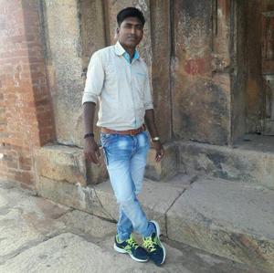 Kabi Prasad