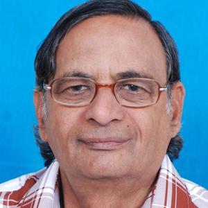 Anand Vishvas