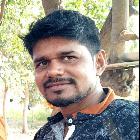Aswin Patanvadiya