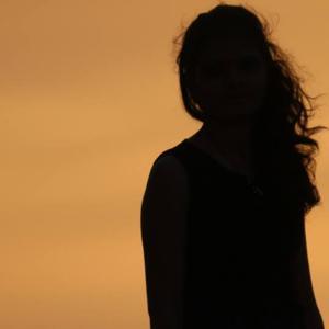 Solanki Sandhya | StoryMirror