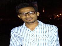 Krishna Burnwal