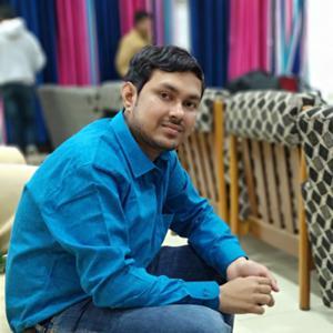 Pradipta Gure | StoryMirror