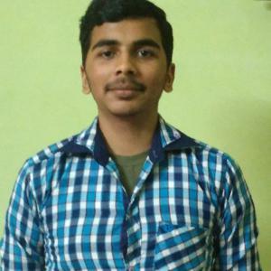 Yogesh Kumar | StoryMirror