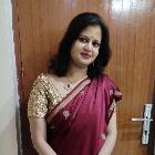 Pooja Agrawal | StoryMirror