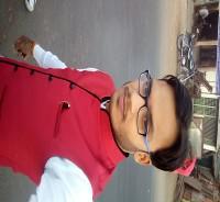 Kirtan Jadav