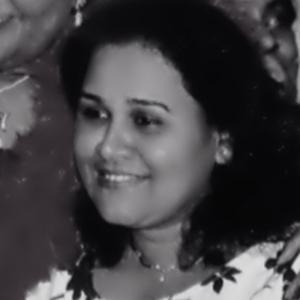 Ashita Chitnis | StoryMirror