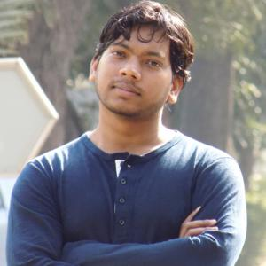 Subash Chandra Malik