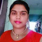 Sarojini Behera | StoryMirror