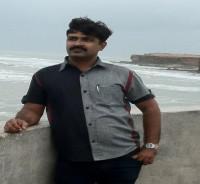 Hitesh Raichura