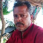 Gangadhar Nanda   StoryMirror