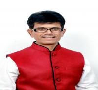 Sanjay Thorat