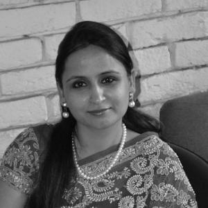 Manbir Kaur | StoryMirror