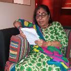 Vibha Rani Shrivastav