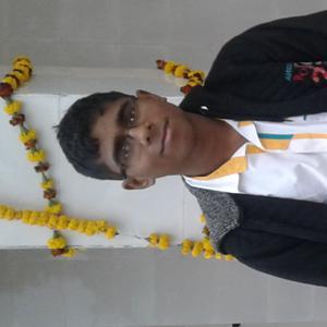 Pradipta Sundar Rath | StoryMirror