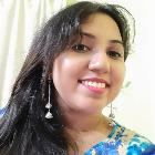 Trina Acharyya | StoryMirror