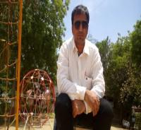 Imran Shekhani
