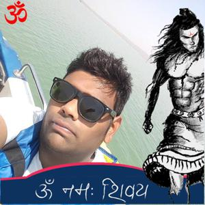 Sawan Sharma