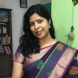 Shweta Chaturvedi | StoryMirror