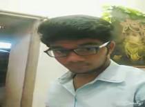 Gourav Gupta