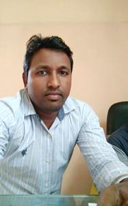 Sanjay Bhaskar | StoryMirror