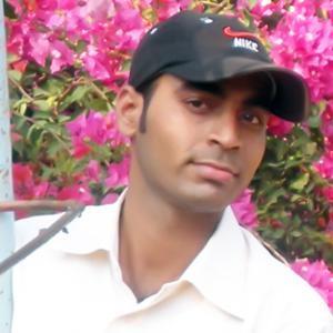 Ashok kumar Sethi