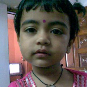 Sapna Shrivastava