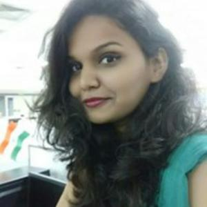 Sejal Abhangrao | StoryMirror