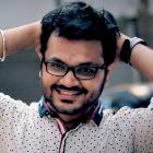 Rahul Desai | StoryMirror