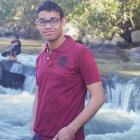 Rajeev Sahoo   StoryMirror
