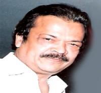 Nirmal Gupta