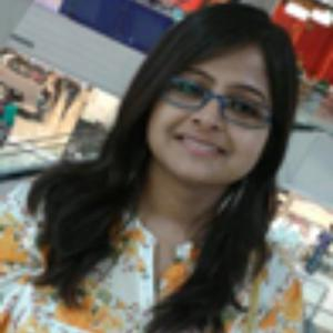 Suparna Banerjee | StoryMirror