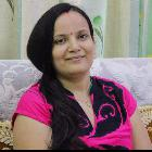 Shubhra Ojha
