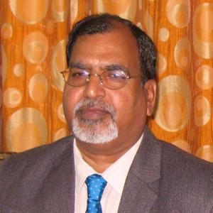 Yogesh Suhagwati Goyal