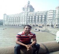 Himanshu Chavda