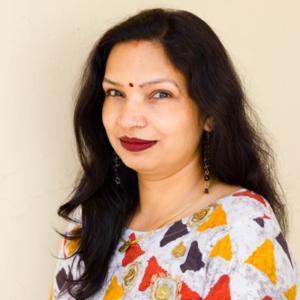 Mani Aggarwal | StoryMirror
