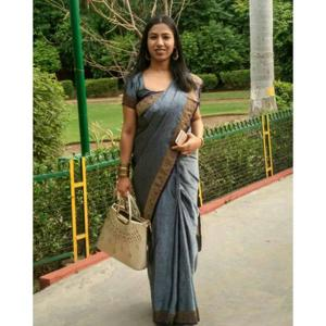 Deepika Agrawal