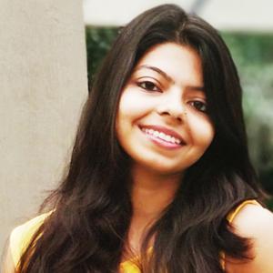 Aura Bhattacharjee