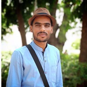 Amogsiddh Chendake | StoryMirror