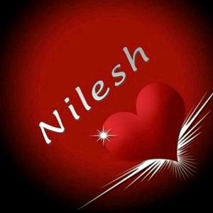 Nilesh Vora