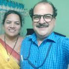 Sita Rambabu Chennuri   StoryMirror