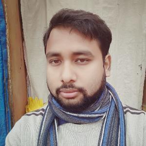 Rupam Kar