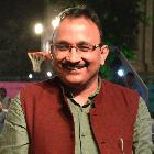 Pratap Somvanshi
