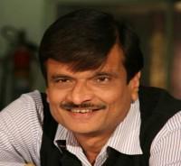 Gaurang Thaker