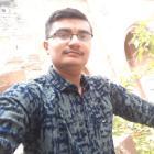 Jalpan Vaidya | StoryMirror