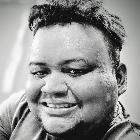 Sandip Das | StoryMirror