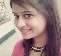 Radhika Mundra
