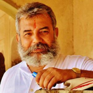 Semant Harish | StoryMirror
